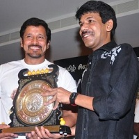 Photo of Chiyaan's next is with Bala