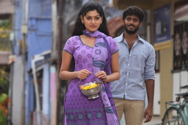Photo of Madha Yaanai Kootam – Movie Stills