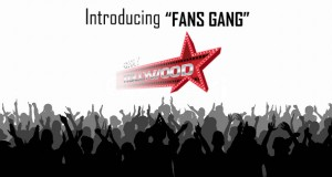 fans gang web OK copy