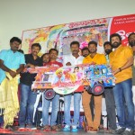 Velmurugan Borewells - Audio Launch