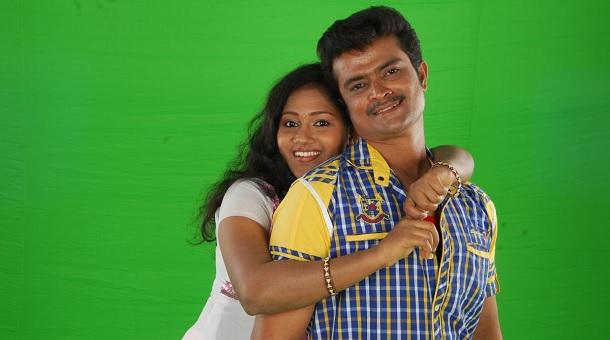 Photo of Aaruchakkara Vaaganam – Movie Stills