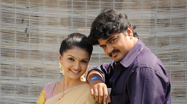 Photo of Kolagalam – Movie Stills