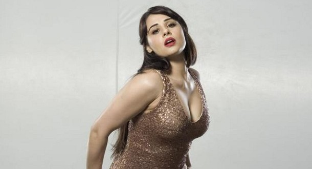 Famous indian punjabi aunty having hard sex - 1 part 8
