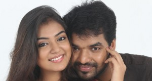 Thirumanam Ennum Nikkah Songs