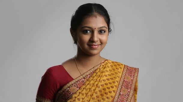 lakshmi menon in dhanush film