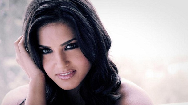 Sunny leone movie clips and hot scenes sex videos watch indian sexy porn videos download sex - 4 2