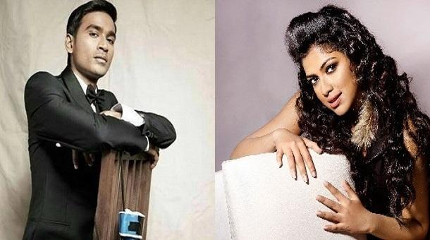Photo of Velailla Pattadhaari audio on..