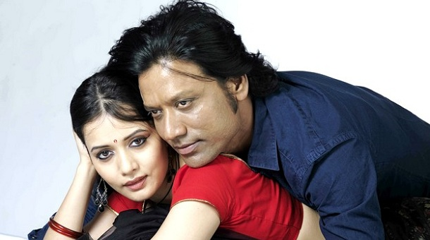 Photo of SJ Suryah's targeted release date