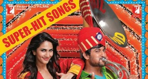 aaha kalyanam songs review