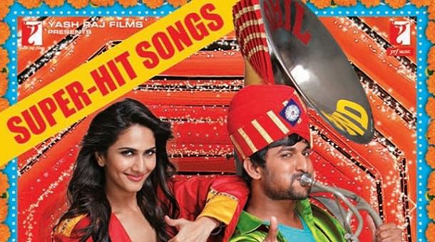 Photo of Aaha Kalyanam – Songs Review