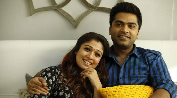 Photo of Idhu Namma Aalu – Movie Stills