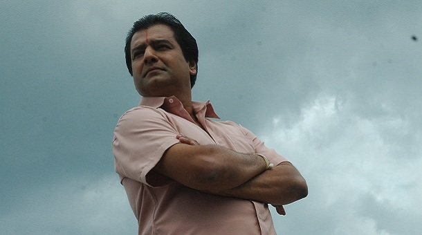 Photo of Naan Than Bala – Movie Stills
