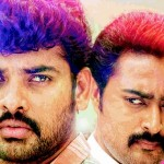pulivaal songs review