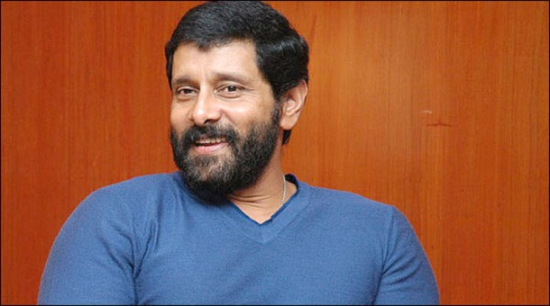 Photo of Vikram to get back his Original