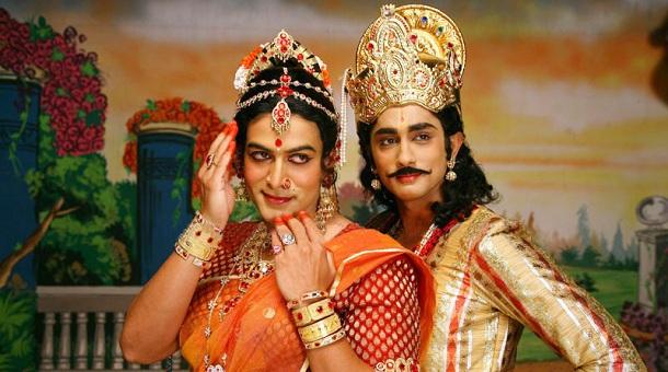 Photo of Kaaviya Thalaivan – Movie Stills