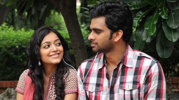 Photo of Thegidi – Songs Review