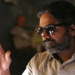 Actro Vijay Sethupathi in Soodhu Kavvum Movie Photos