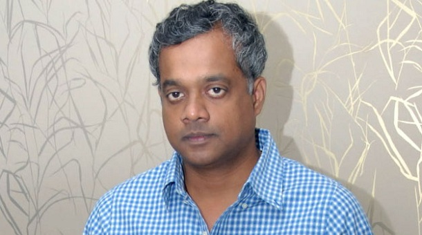 Photo of GVM teams up with Bollywood script writer