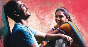 Jigarthanda Songs Review
