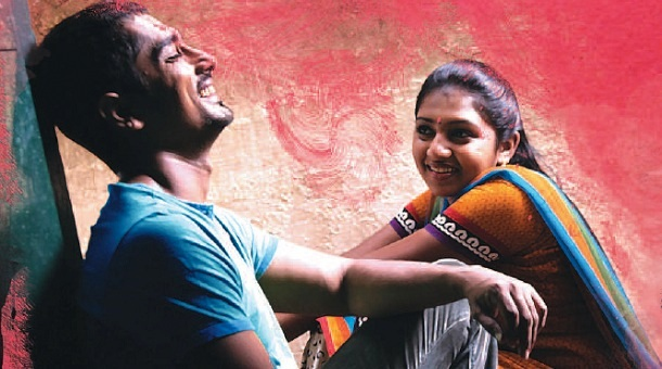 Photo of Jigarthanda – Songs Review