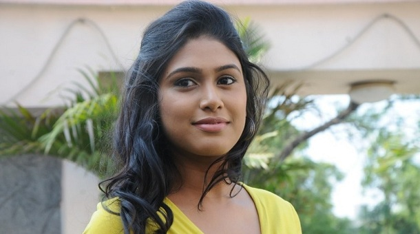 Photo of Manisha out from IPE