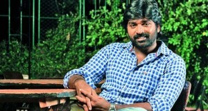 Vijay-Sethupathi-signs-next-movie