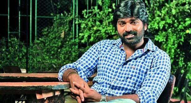 Vijay-Sethupathi-signs-next-movie