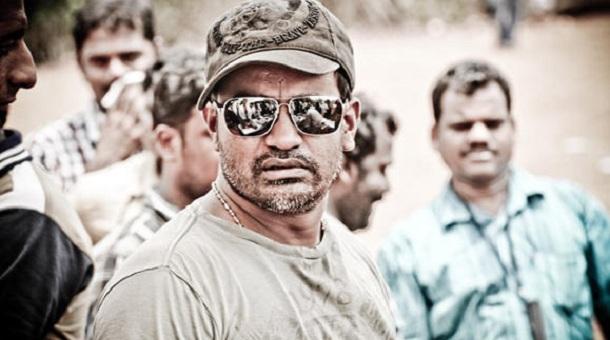 Photo of Selvaraghavan's next is not a romantic film