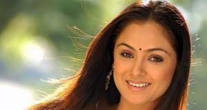 simran-in-telugu-movie-new-latest-stills