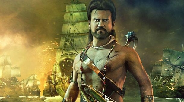 Photo of Kochaidaiiyaan to release after elections?