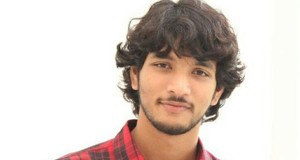 Gautham Karthik upcoming movies
