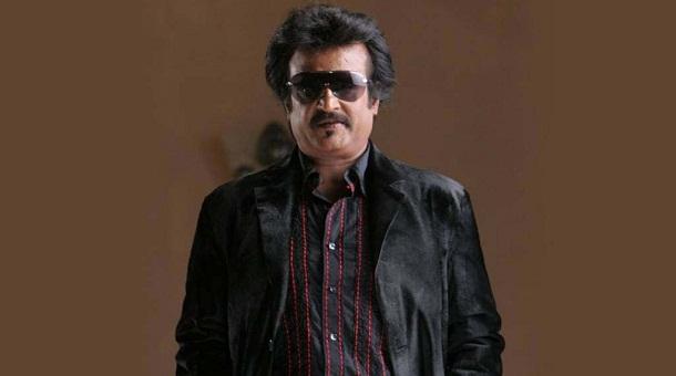 Photo of Aascar Ravichandran confirms Rajinikanth's next