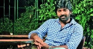 vijay sethupathi role idam porul eval film