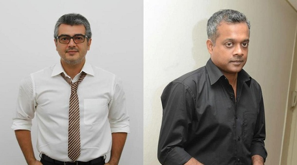 Thala 55 shooting start date