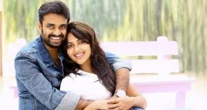 amala paul vijay