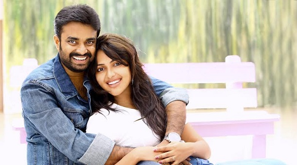 Photo of I have found my soul mate in Amala, says Director Vijay