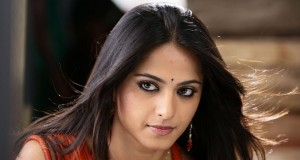 Anushka Shetty marriage plans