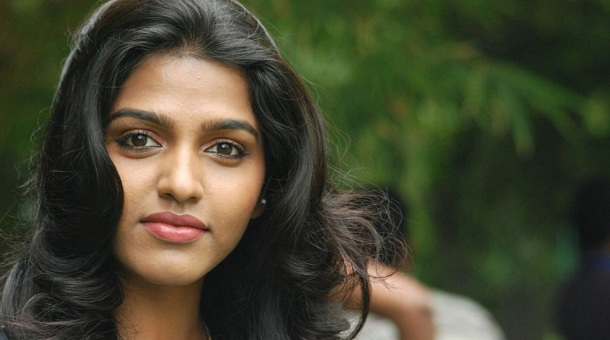 Photo of Dhanshikaa plays a bold role in her next