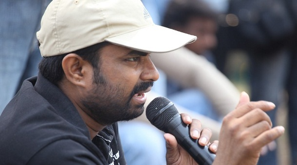 Photo of Director Vijay to remake Malayalam film Shutter