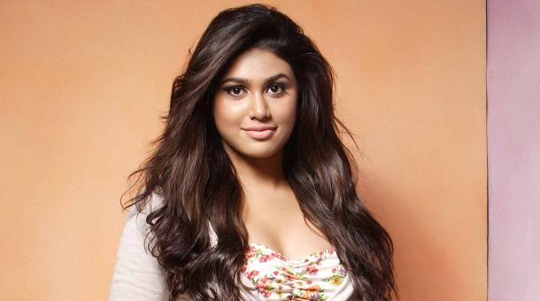 Photo of Manisha Yadav