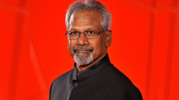 Photo of Mani Ratnam to produce his next under Madras Talkies?