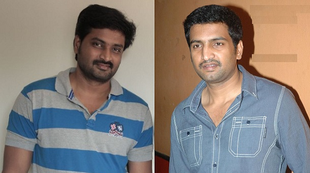 Photo of Mirchi Senthil to team up with Santhanam