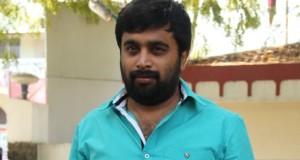 Thalaimuraigal national award, 2nd award for sasikumar's production