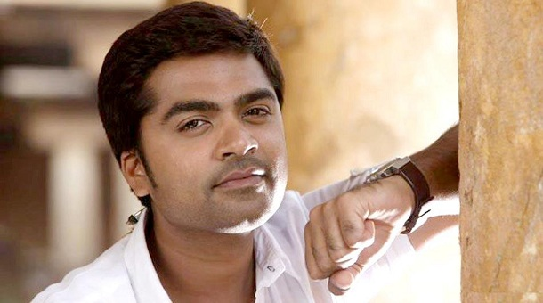 Photo of STR gets a brand new look
