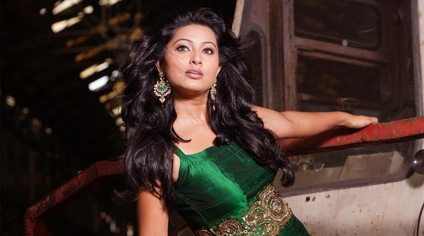 Photo of Sneha begins her innings as a producer