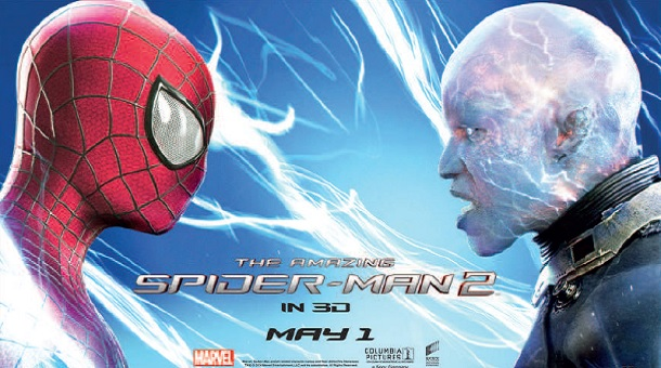 Photo of Spiderman 2 – Expectation Meter