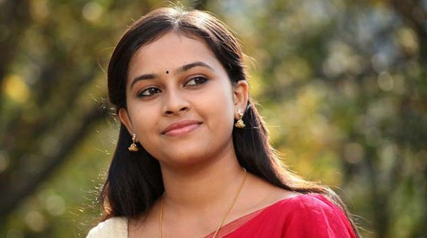 Photo of Will never join the glamorous herd, says Sri Divya