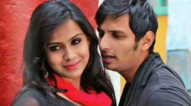 Photo of Yaan audio launch on May 12