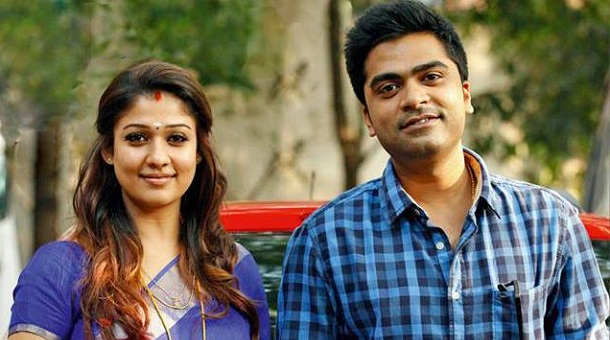 Photo of Dubbing underway for Idhu Namma Aalu
