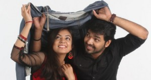 Thirumanam Enum Nikkah - Movie Stills